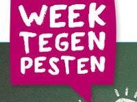 Week tegen het pesten