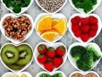 Leerlingen CVO Accent Delfshaven verdiepen zich in gezonde voeding
