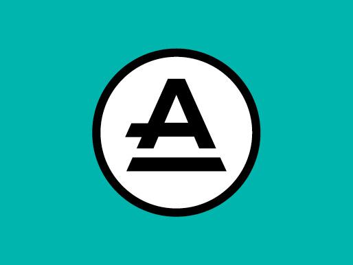 Accent Centrum gesloten donderdag 21 januari